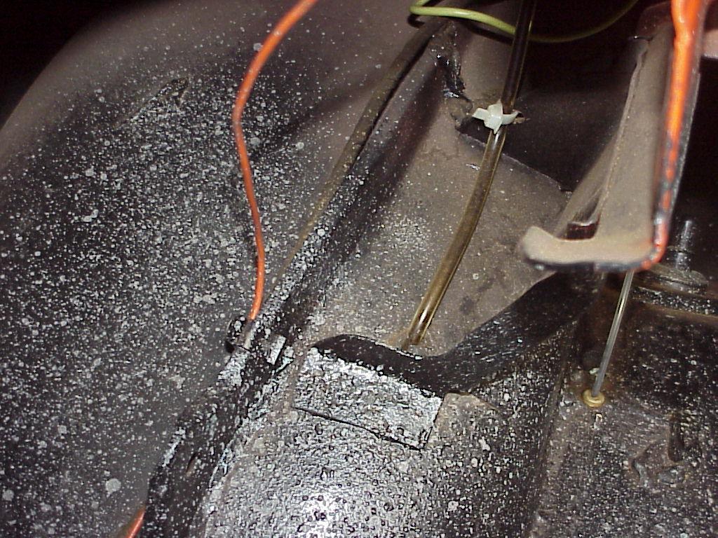 66 chevelle fuse box 70 chevelle fuse box wiring diagram